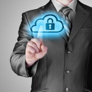Las leyes secundarias de telecomunicaciones entrarán en vigor el próximo jueves. (Foto: iStock by Getty)