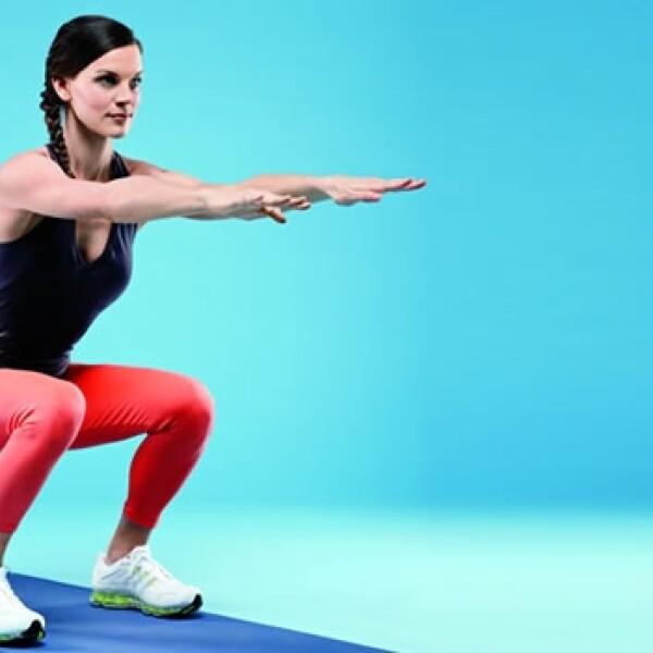 rutina piernas balance ejercicio 05