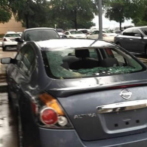 irpt-texas-tornado6