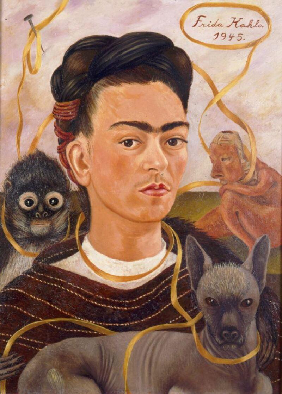 retrato con changuito frida kahlo.JPG
