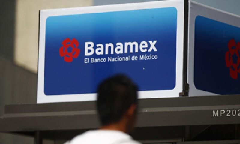 En marzo se difundió un presunto fraude contra el banco por parte de Oceanografía. (Foto: Reuters)