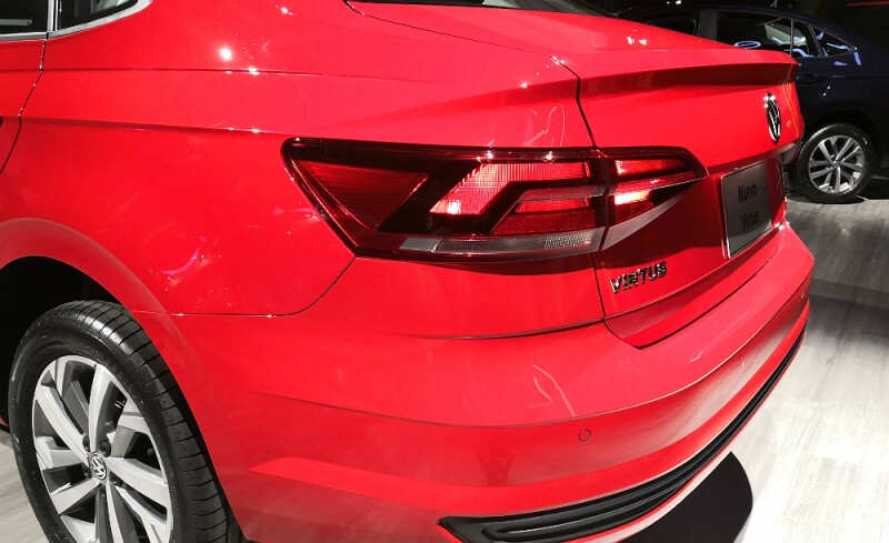 VW Virtus tras.jpg