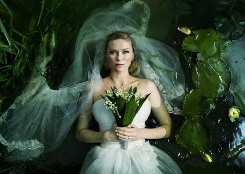 """La polifacética actriz está a punto de estrenar la película """"Cómo impedir una boda"""", por lo que te presentamos un recuento de sus personajes a lo largo de su carrera."""