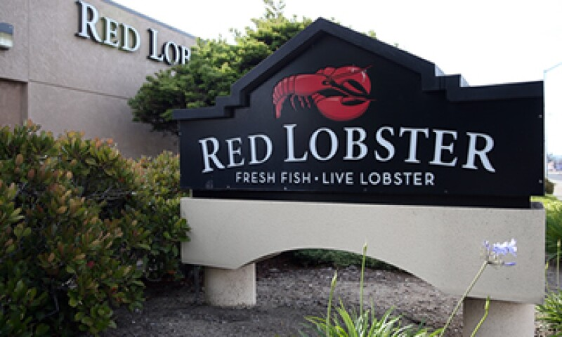 CMR es operador exclusivo de la franquicia Red Lobster en México. (Foto: Getty Images)