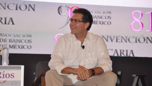 Ríos Piter