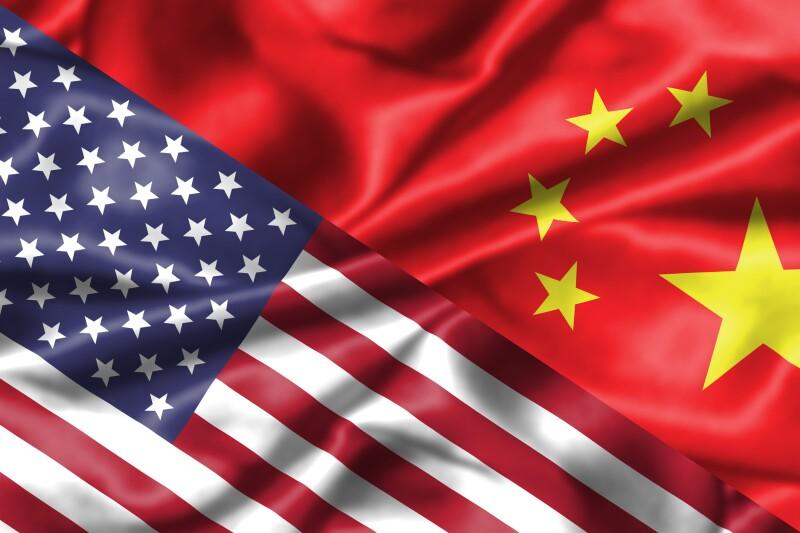 Conflictos comerciales