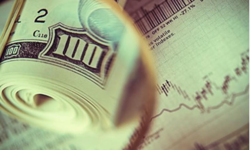 En 2008 el mal uso de derivados en OTC costó a la Cómer, Cemex, Gruma, Autlán, Posadas y Grupo Industrial Saltillo unos 3,000 millones de dólares. (Foto: Getty Images)