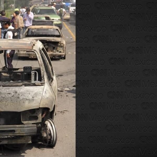 Guadalajara_bloqueos_jalisco>