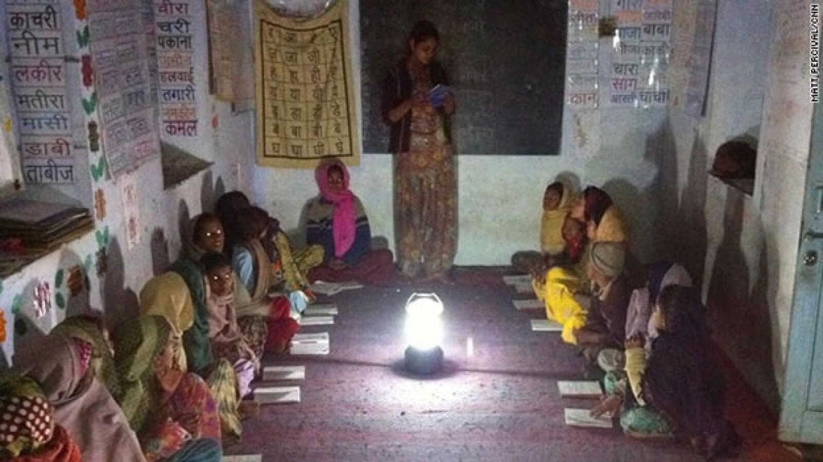 mujeres rurales solares 04