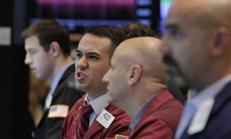 Los operadores dan 38% de posibilidades de que la Fed suba su tasa de interés en su encuentro de julio del 2012. (Foto: Reuters)