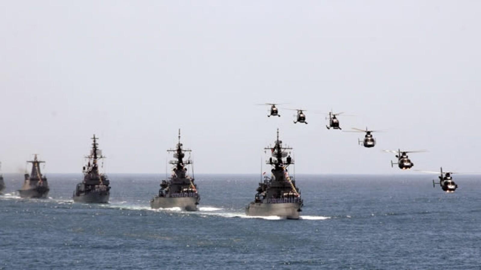 Día de la Marina 4