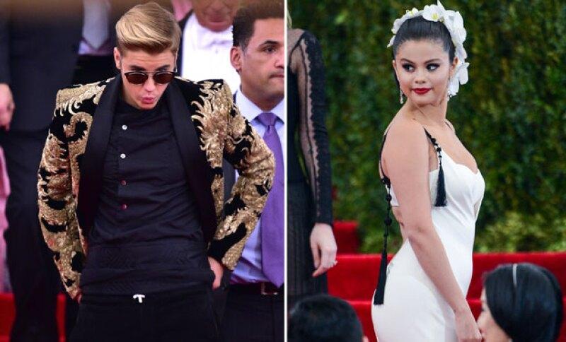 Más vale tarde que nunca y, Justin está dispuesto a regresar con Selena en cuanto ella se lo pida.