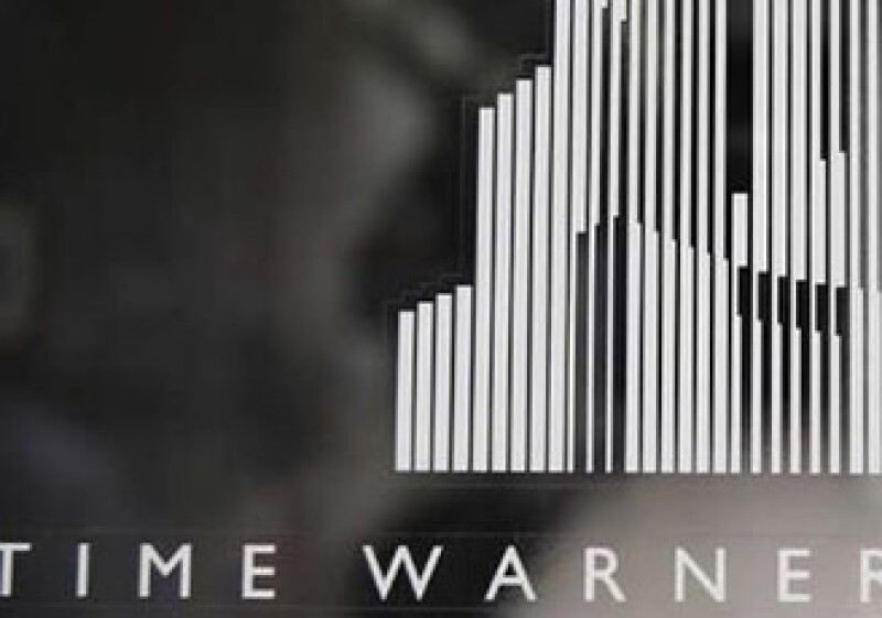 Time Warner opera canales como CNN, HBO, Cinemax, Turner Classic Movies, TNT y Cartoon Network. (Foto: Reuters)
