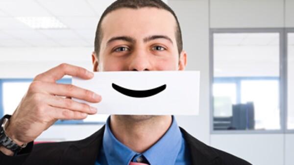 Las empresas buscan tener a sus trabajadores menos estresados. (Foto: Shutterstock )
