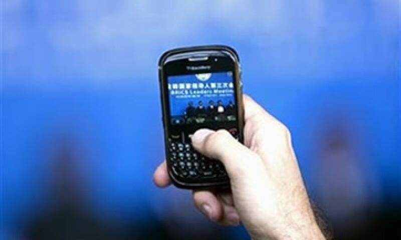 NewBay almacena contenidos en sus propios servidores y los distribuye a dispositivos conectados a Internet. (Foto: Reuters)