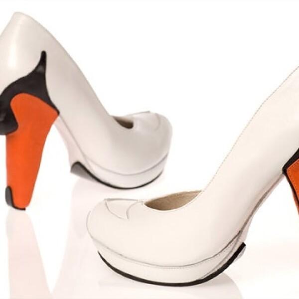 ZapatosArteCinco