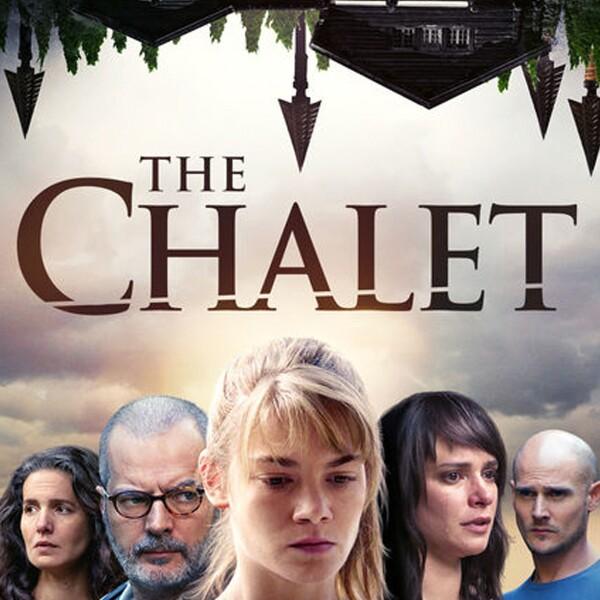 El Chalet