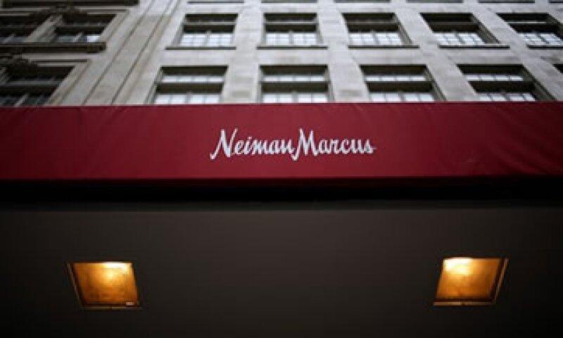 Neiman Marcus dijo que estará atenta al desarrollo de los acontecimientos en México. (Foto: AP)