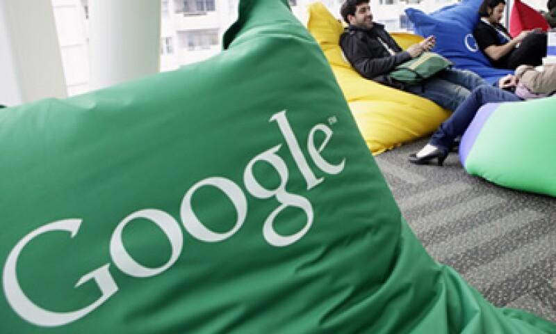 Las nuevas condiciones de Google unen el reglamento de más de 60 servicios de la gigante. (Foto: AP)
