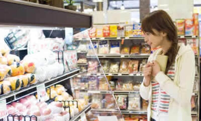 Japón afirma que la economía se recupera apoyada por el consumo privado y un repunte en el gasto de capital. (Foto: Getty Images)
