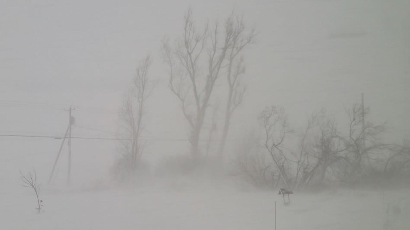 nevada-eu1