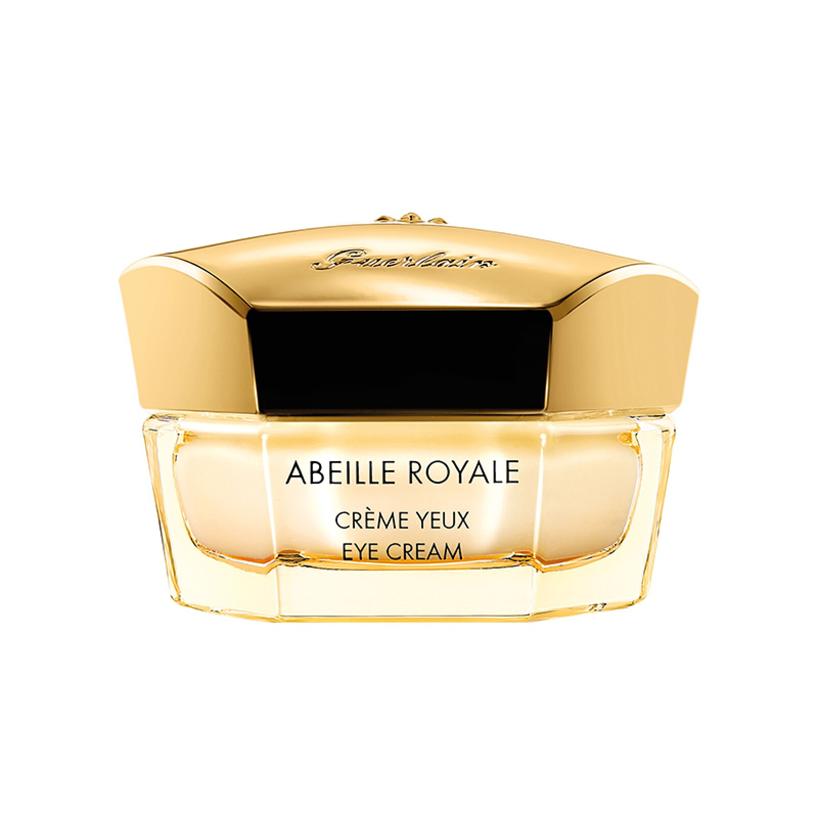 Guerlain-Abeille-Royale-Eye-Cream.jpg