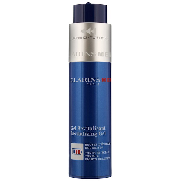 83073-clarins-men-revitalizing-gel-50ml-1-7-oz.jpg