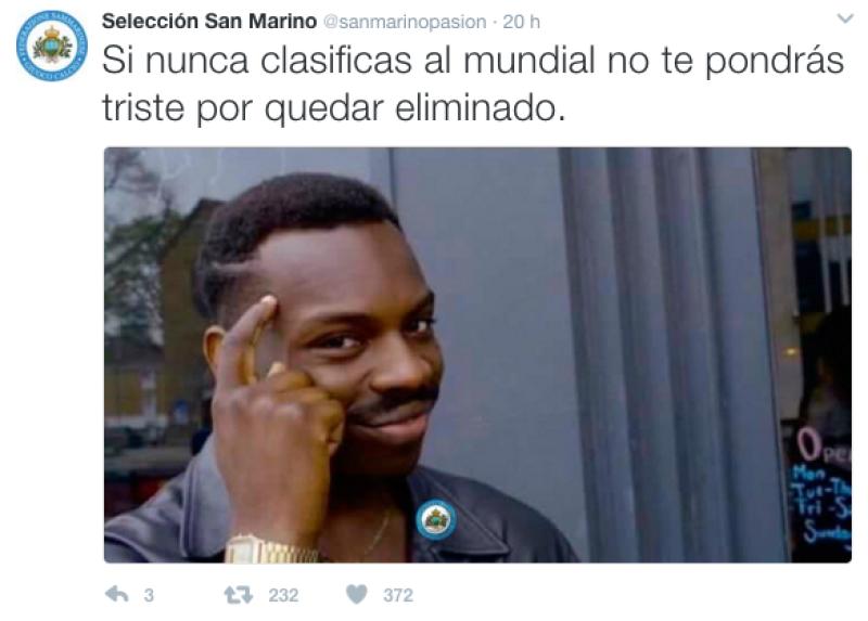 @sanmarinopasion