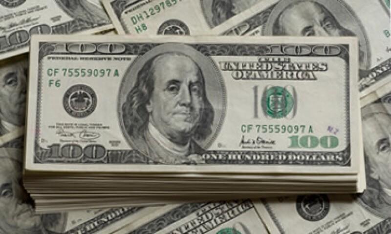 El alza en las reservas también obedece a un cambio en la valuación de los activos de Banxico. (Foto: Getty Images)