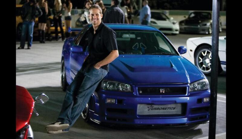 paul walker nissan gtr.jpg