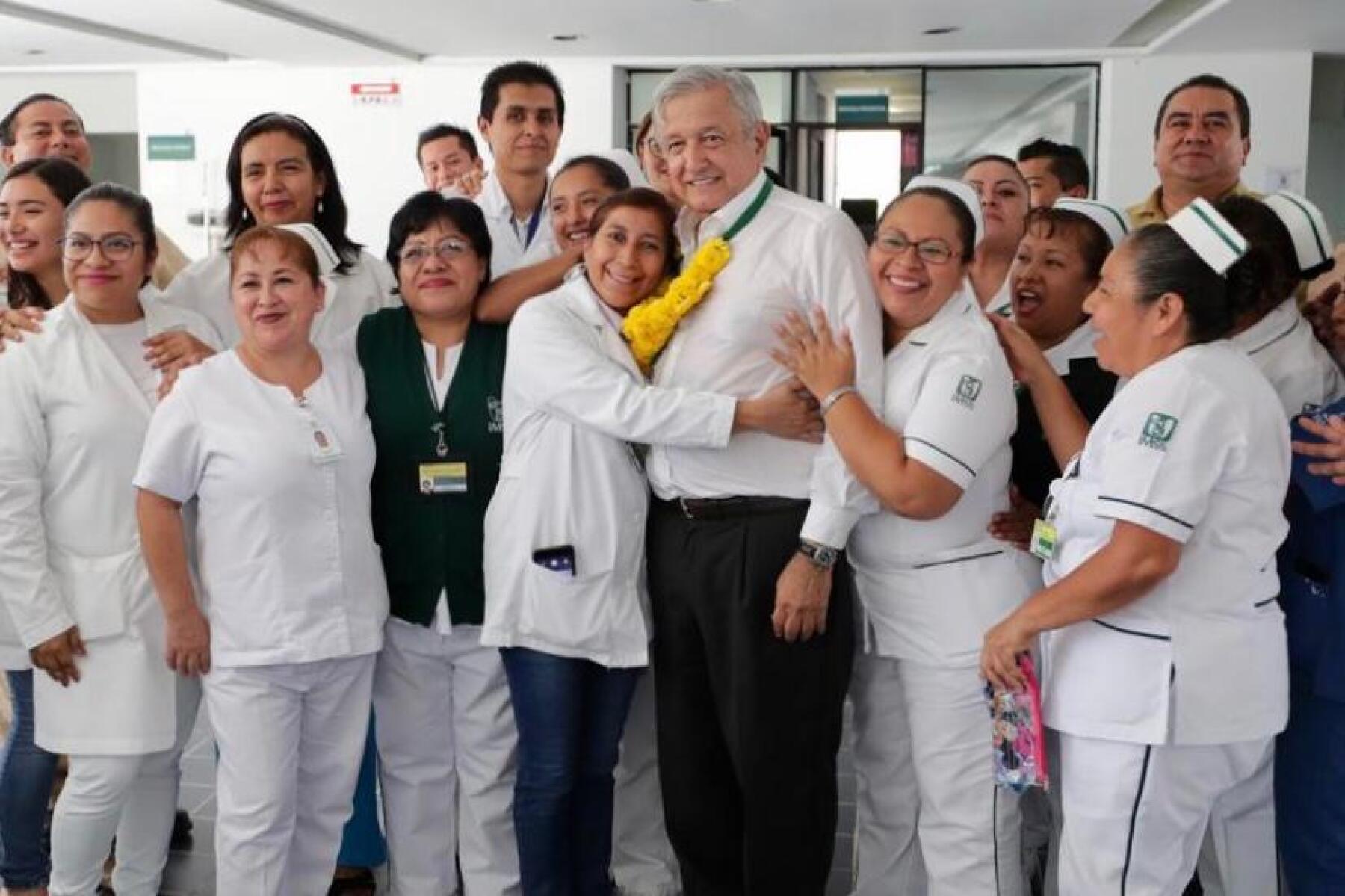 40,000 millones de pesos a salud.jpeg