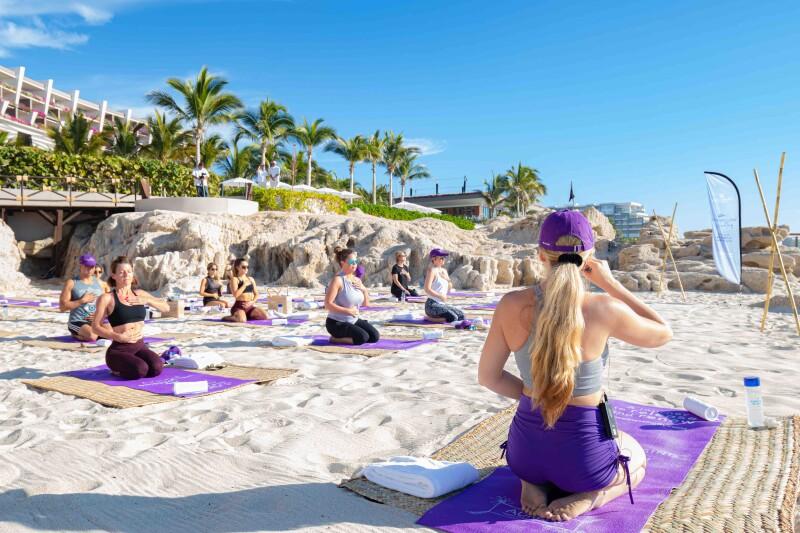 Yoga-playa-gvlc-5.jpg