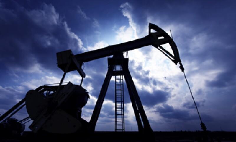 La OPEP se reunirá  para revisar la meta de producción el 27 de noviembre. (Foto: iStock by Getty Images. )