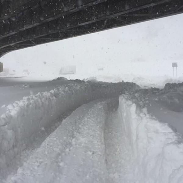 nevada-eu3