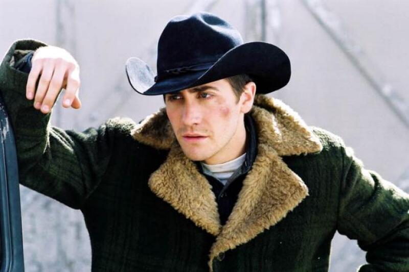 Fue el mismo director de Lord of The Rings el que le dijo al reconocido Gyllenhaal que nunca había visto a un peor actor que él. ¿Pero por qué habría de hacer algo así? Jake lo cuenta.