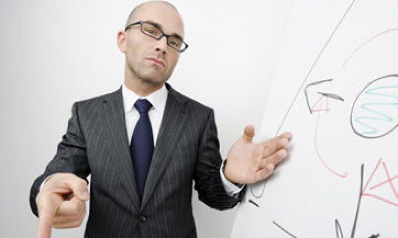 Las empresas de mayor tamaño y las financieras tuvieron las mejores notas dada la regulación y supervisión a la que están sujetas. (Foto: Photos to Go)