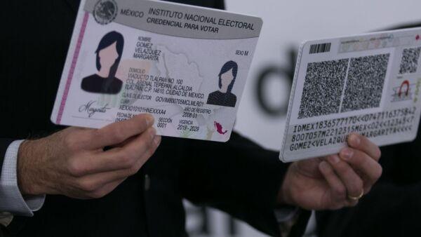 ine constancia digital de identificacion