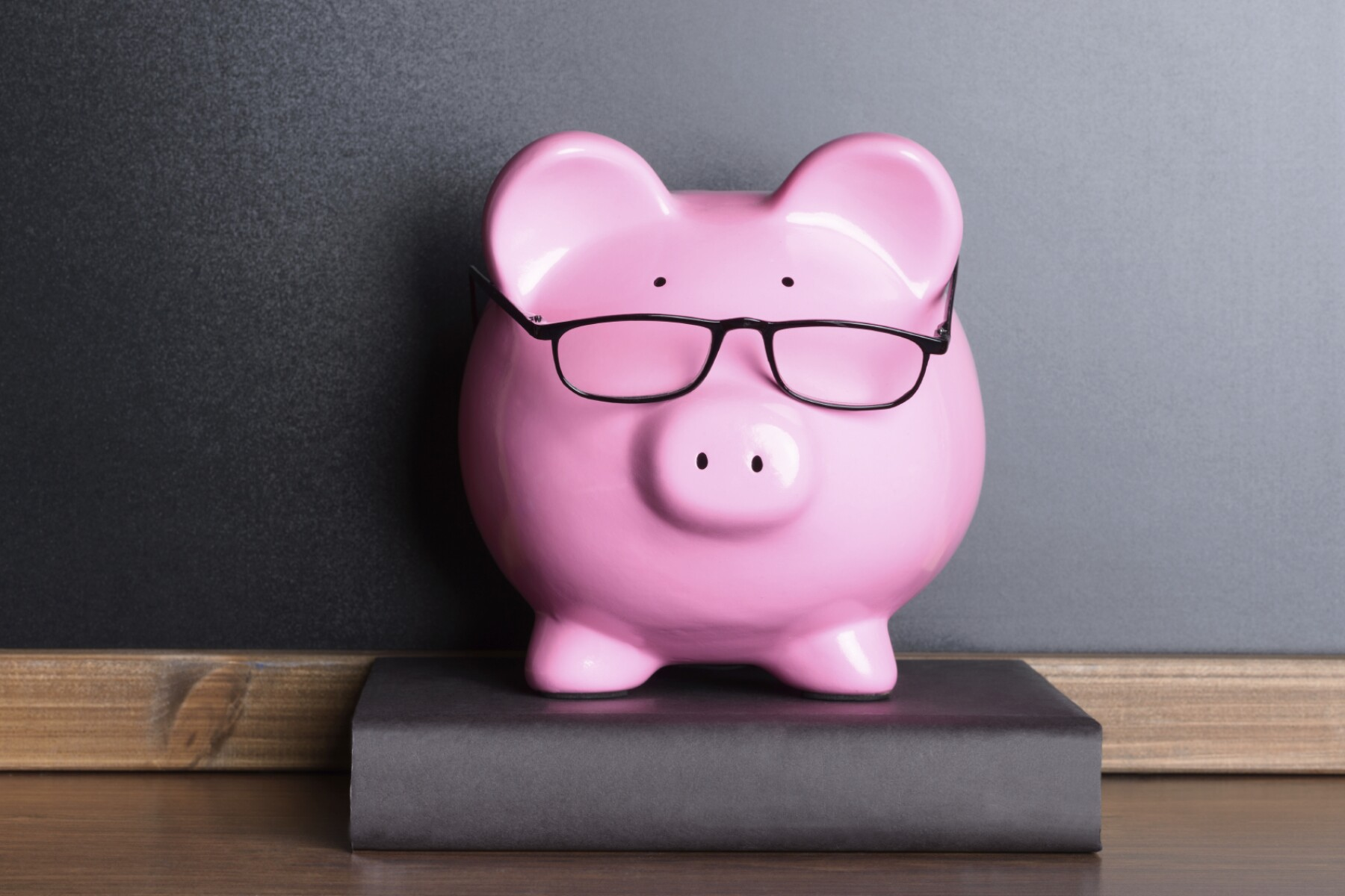 Educación financiera en las empresas