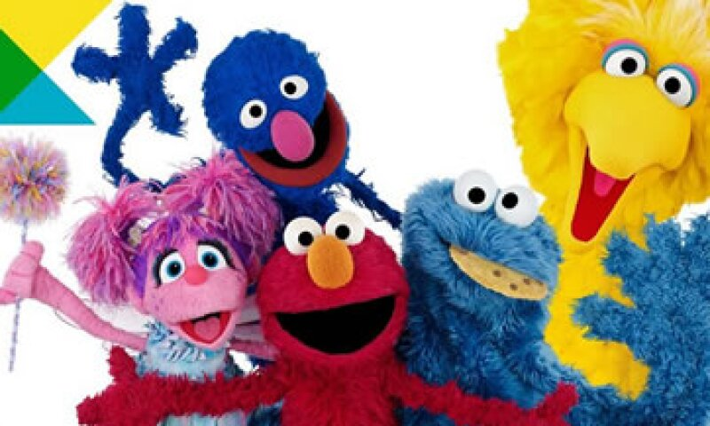 Sesame Workshop indicó que producirá una serie derivada de los Muppets. (Foto: Tomada de facebook.com/SesameStreet )