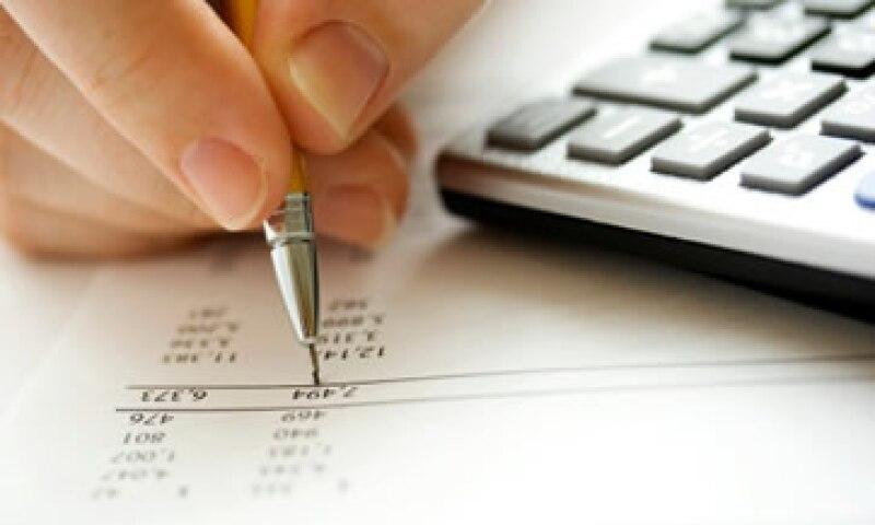 Hacienda también dijo que las subastas sindicadas se realizarán con un formato más flexible. (Foto: Archivo)
