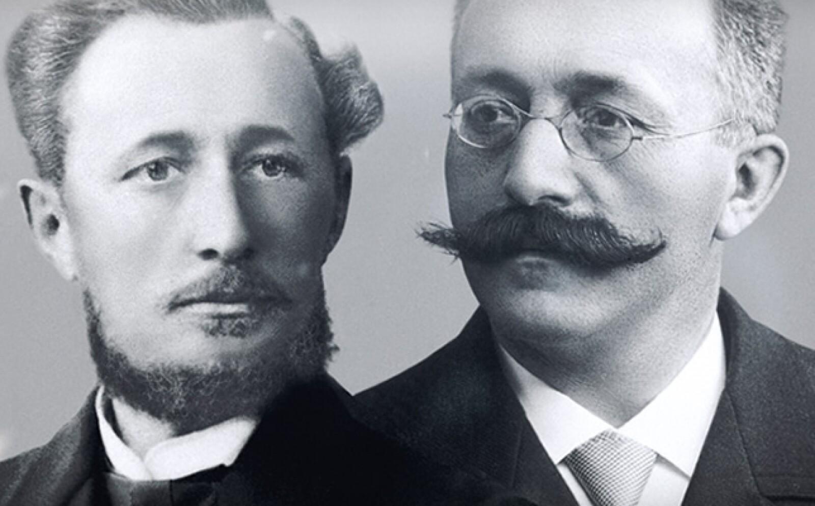 La firma de alta relojería Audemars Piguet fue fundada en 1875 en Le Brassus, Suiza. Hoy en día es la manufacturera más antigua que aún pertenece a las familias de sus fundadores.