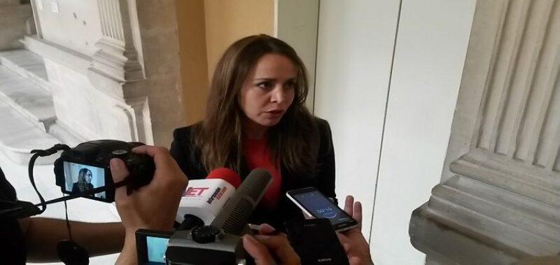 Más denuncias contra César Duarte
