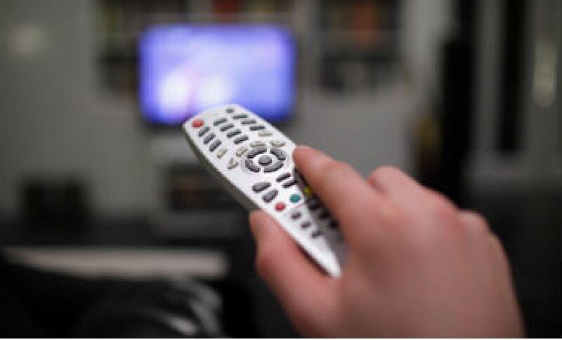 TV Azteca agregó que lleva un avance del 94% en la construcción de la red de fibra óptica que lleva en Colombia. (Foto: Getty Images)