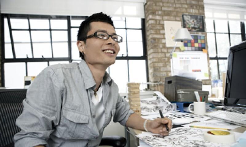 Ganar la confianza de los consumidores para pagos en línea es el mayor reto de Red Lemon. (Foto: Thinkstock)