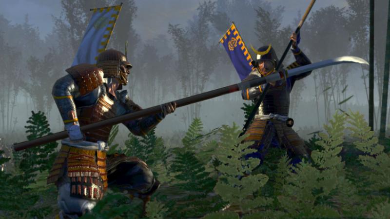 total-war-shogun-2_1.png