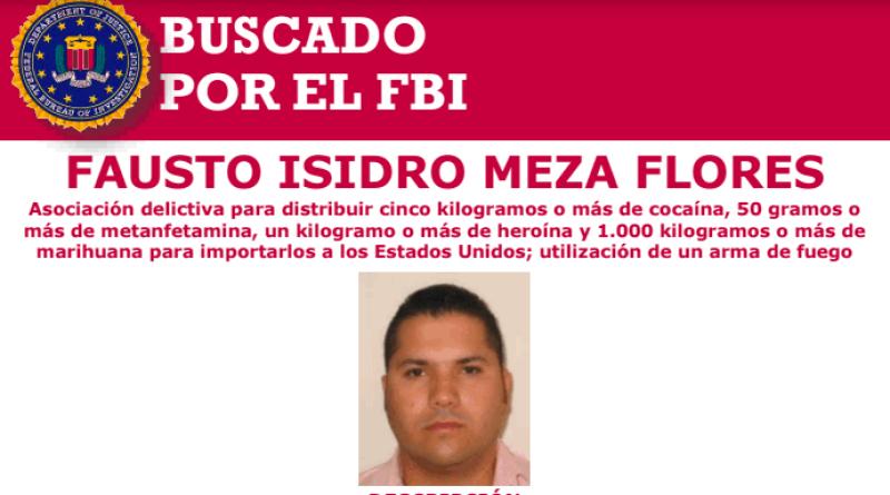 Resultado de imagen para El Chapo Isidro
