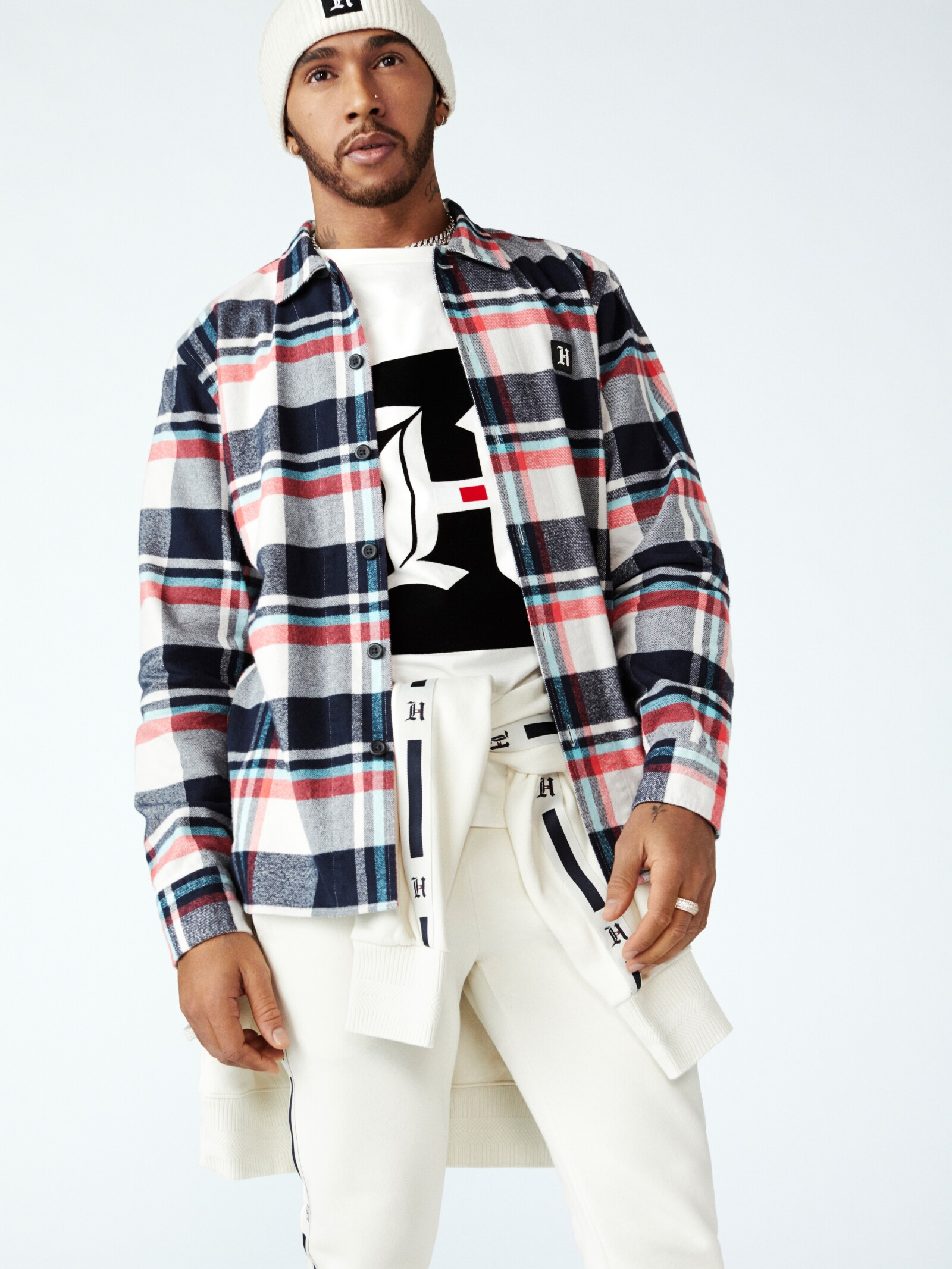7 TH_Fall2019_TommyXLewis_Lookbook_Look_01 (1).jpg