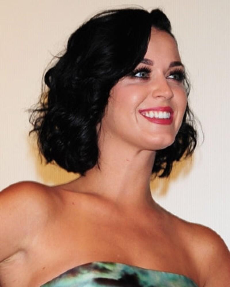 La revista Billboard le dará un reconocimiento el 30 de noviembre en Nueva York por ser una de las cantantes más influyentes actualmente.