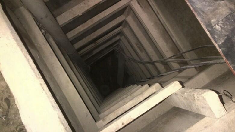 tunel_fotos_dos