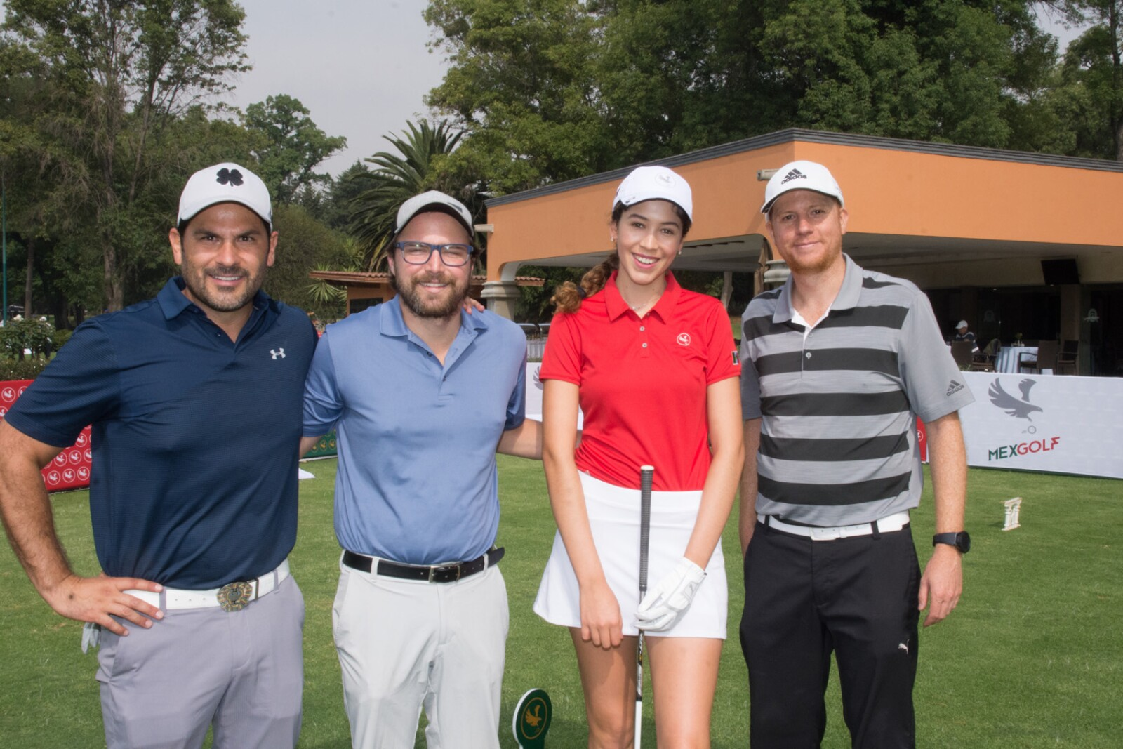 Oscar Martínez, Armando Loera, Paola Alonso y Eugenio Narezo.jpg
